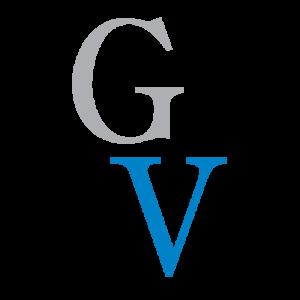 Graylan Ventures's Company logo